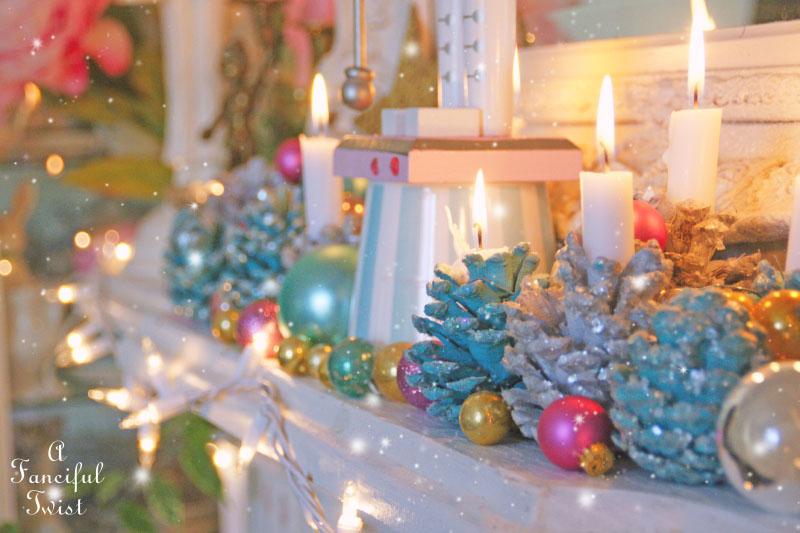 Christmas magic 10