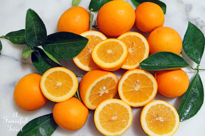 Orange season 1