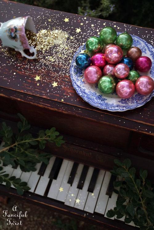 Christmas magic 6