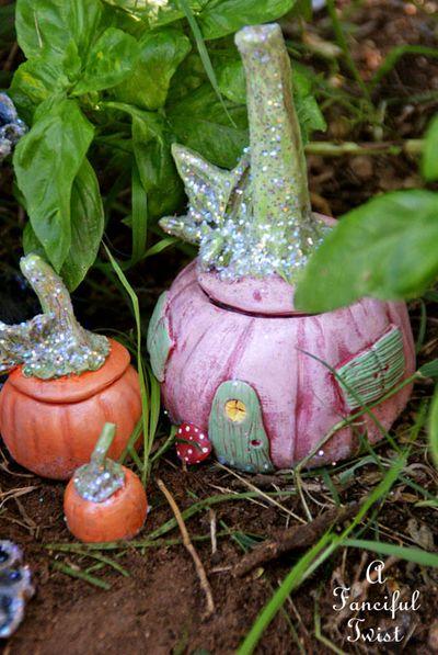 Halloween Littles by Vanessa Valencia 7