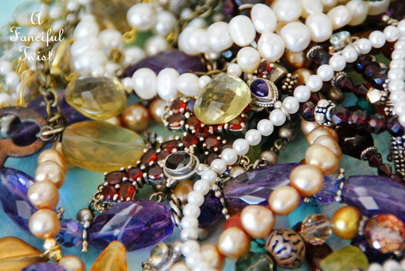 Jewelry 3