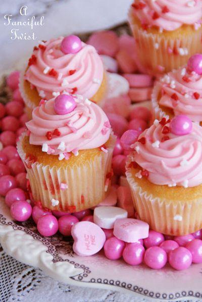 Sweet treat 15
