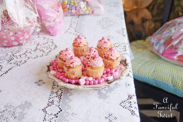 Sweet treat 14