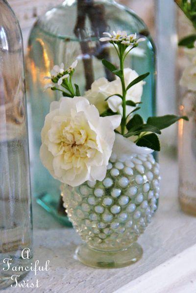 Blossoms 20