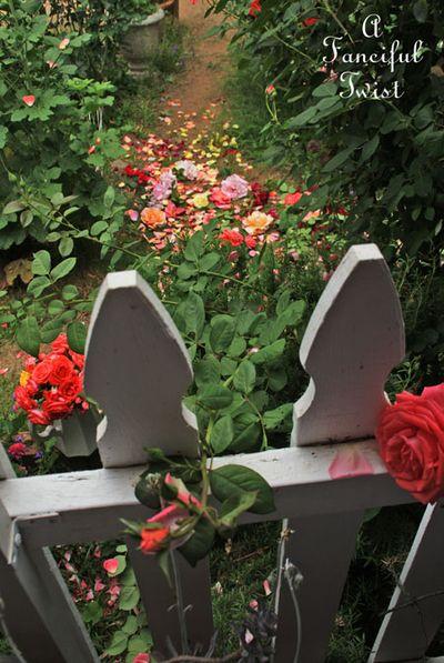 Secret garden 26