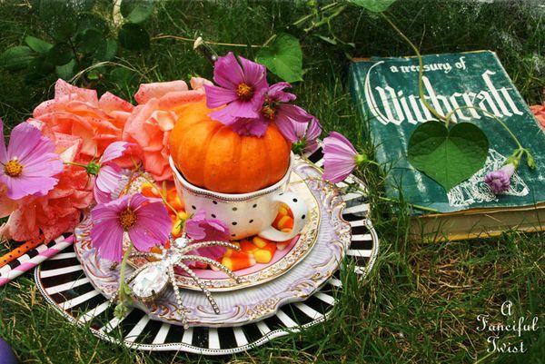 Witches tea 10