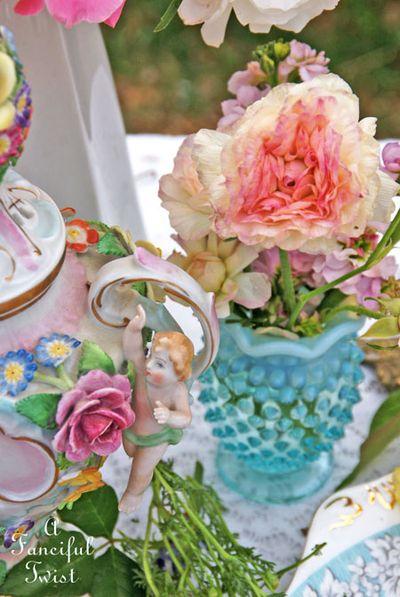 Tea garden 15