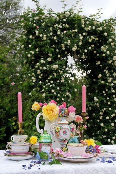 Tea garden 23