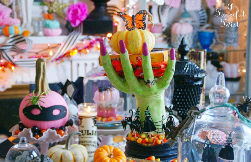 Halloween 7a