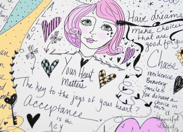 Doodles 4