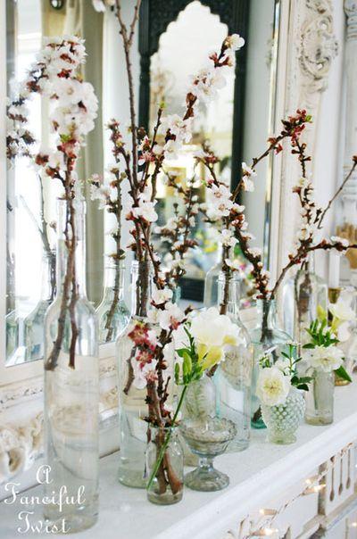 Blossoms 26