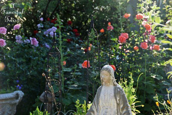 Secret garden 6