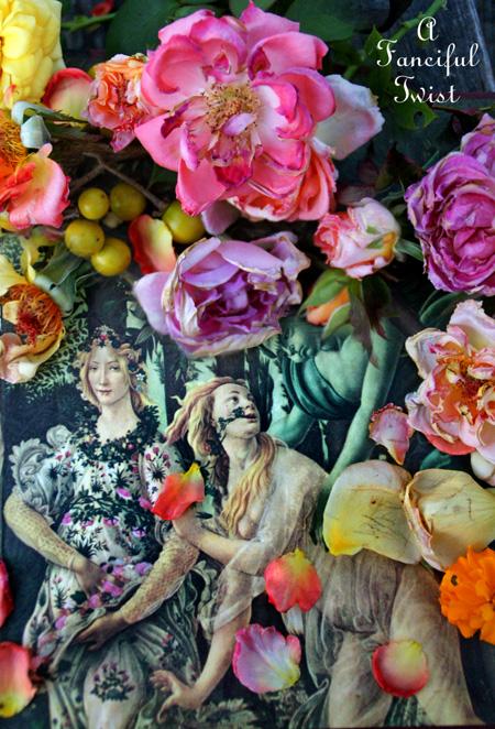 Art and petal 4