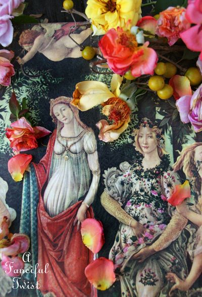 Art and petal 7
