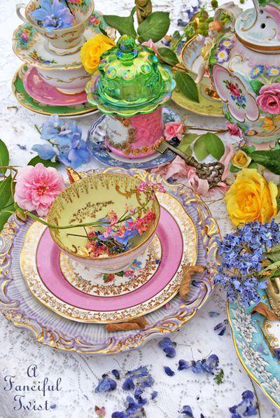 Tea garden 13