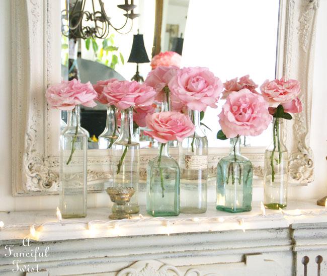 Rose arbor days 20