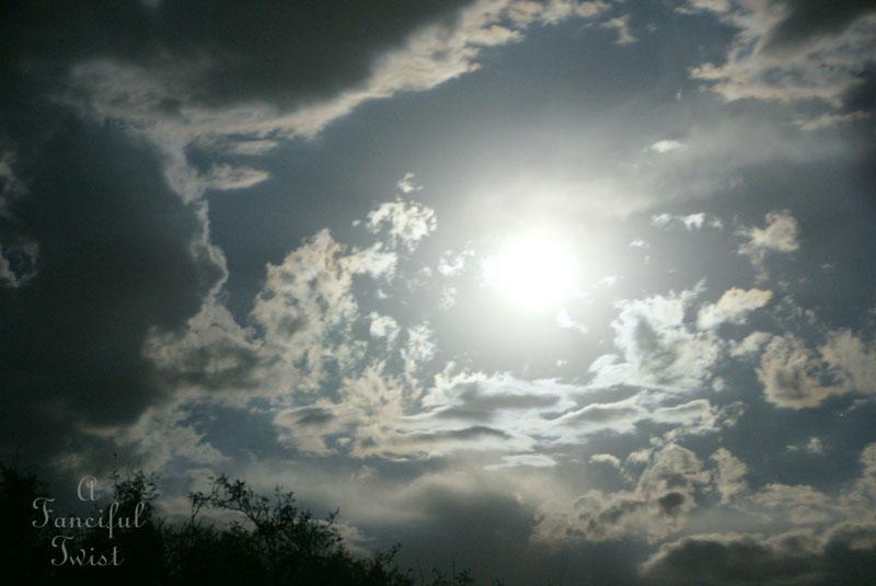 Clouds 2