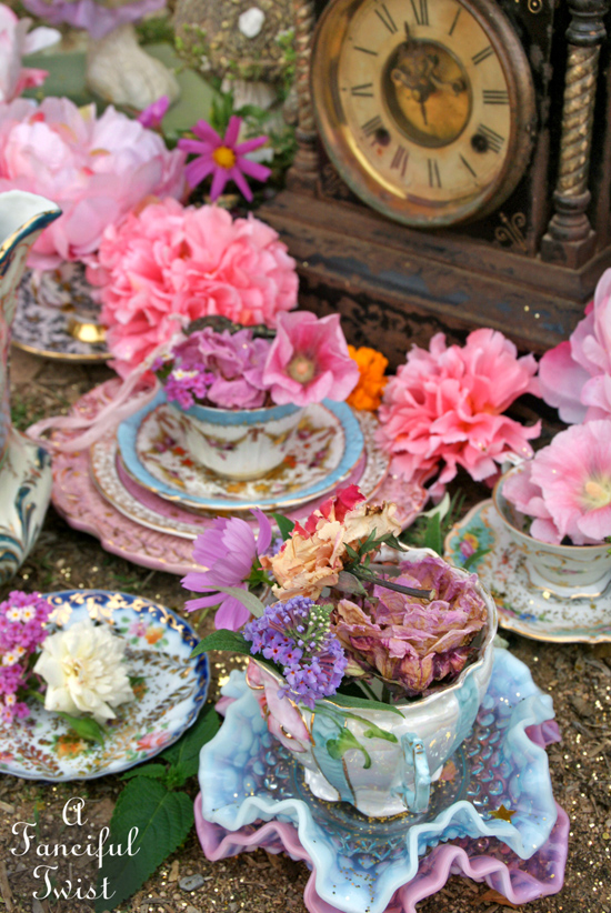 Mad tea party planning 9