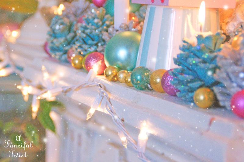 Christmas magic 2