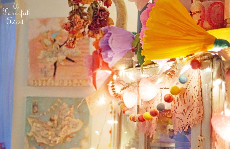 Fairy lights 6