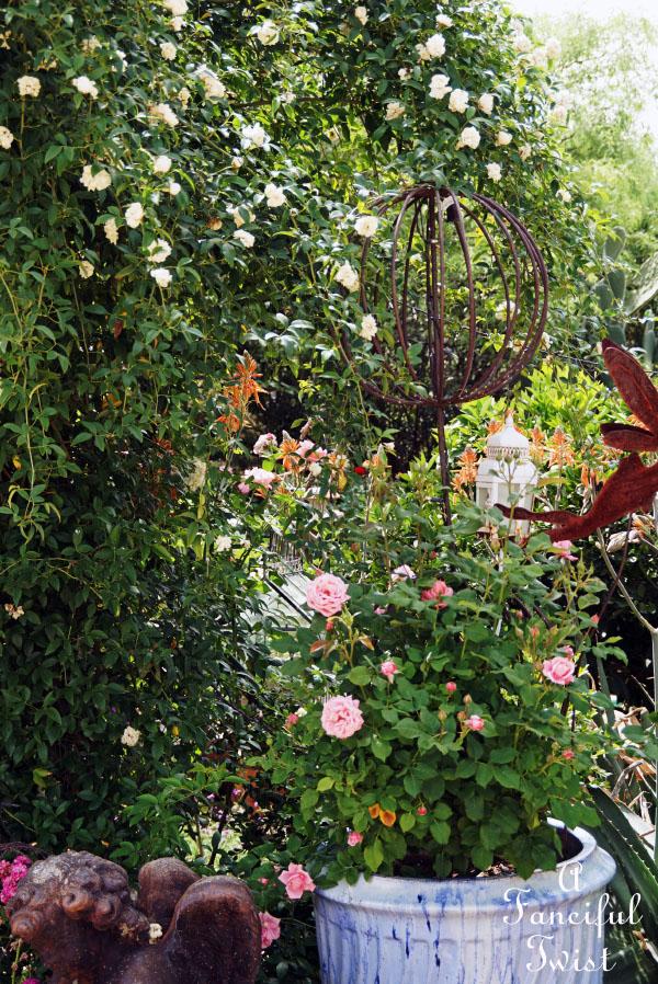 Garden magic 22
