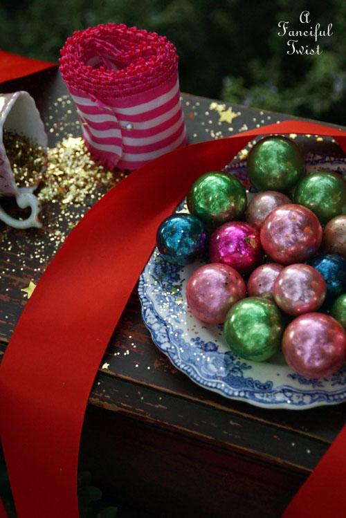 Christmas magic 9