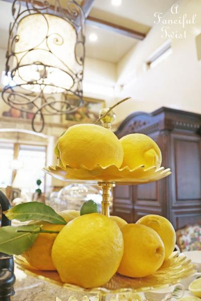 Lemon bars 13