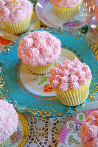 Sweeties 2