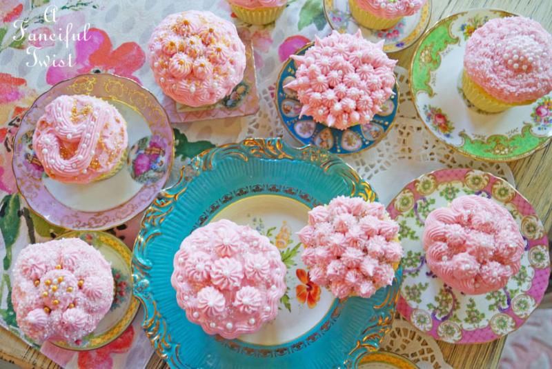 Sweeties 5