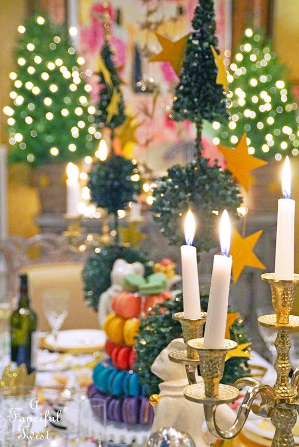Holiday villa 14