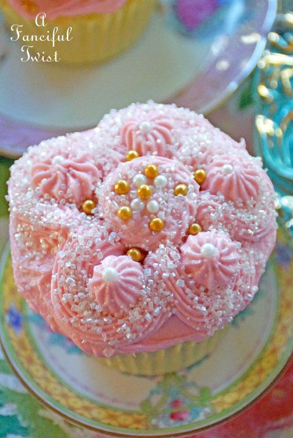 Sweeties 4