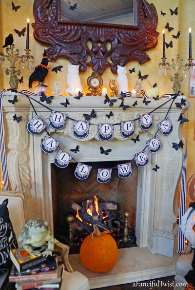 Halloween decor 10