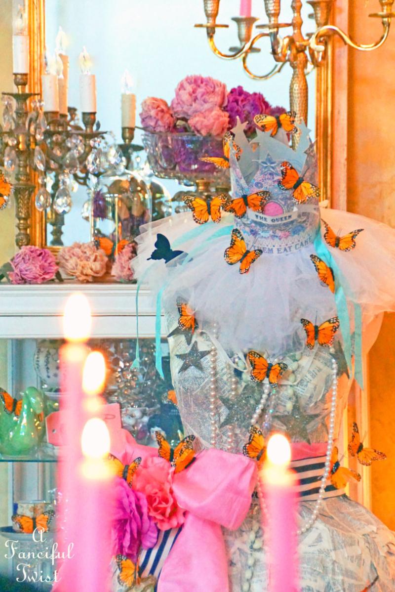 Fairy tale magic 14