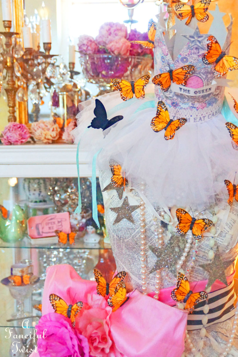 Fairy tale magic 15