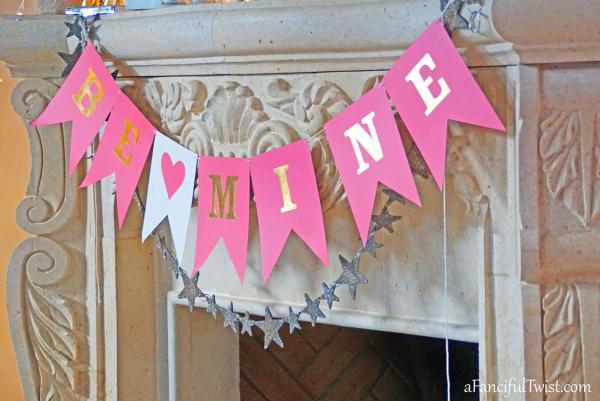 Think pink 18