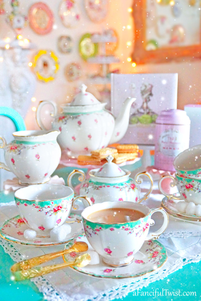 Tea party giveaway 9