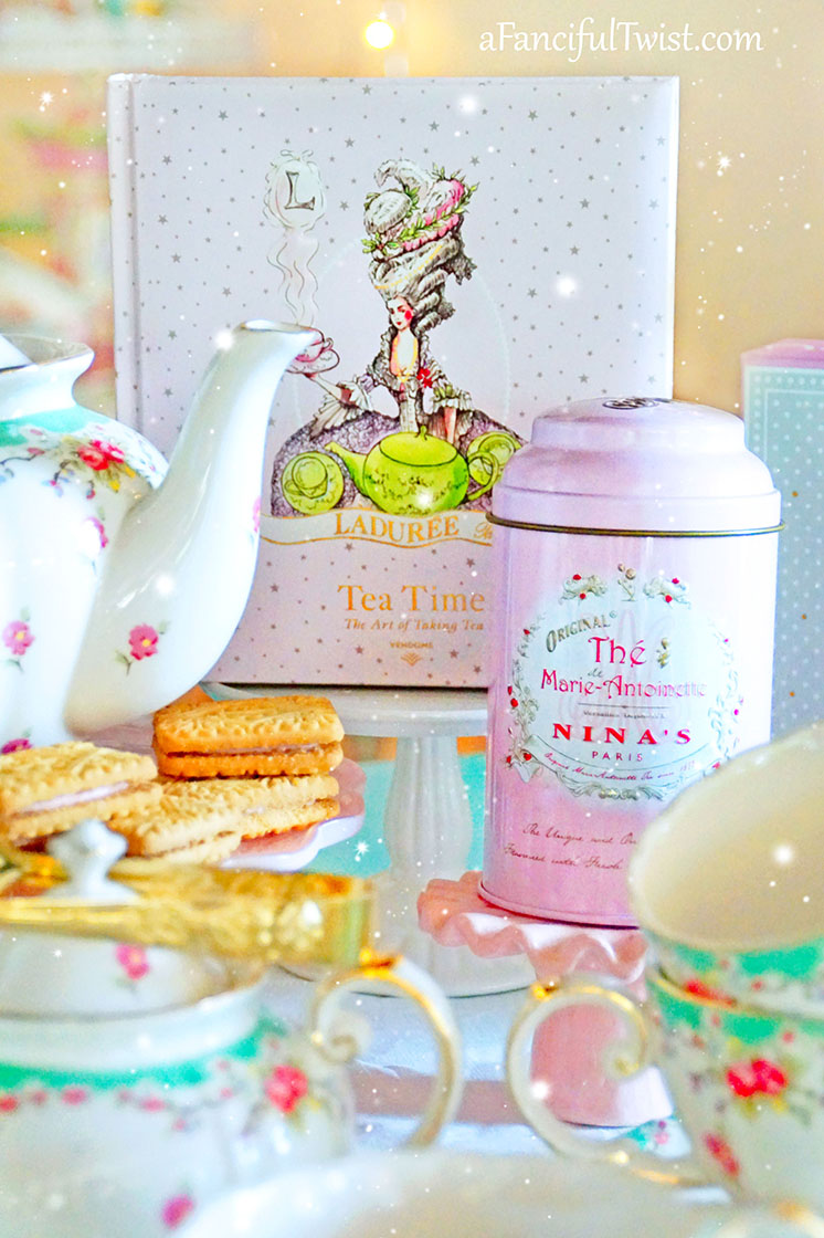 Tea party giveaway 12