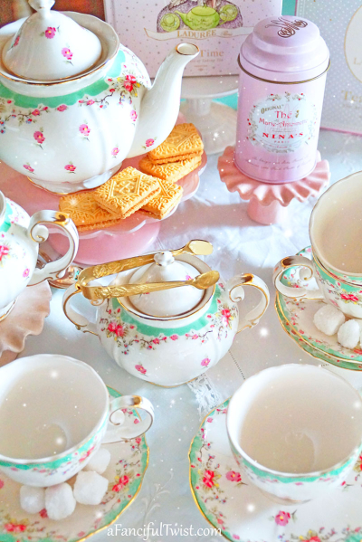 Tea party giveaway 11