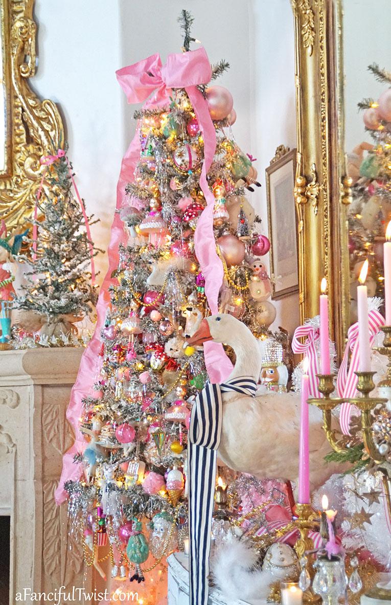 Christmas magic 15