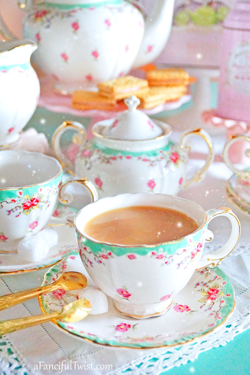 Tea party giveaway 10