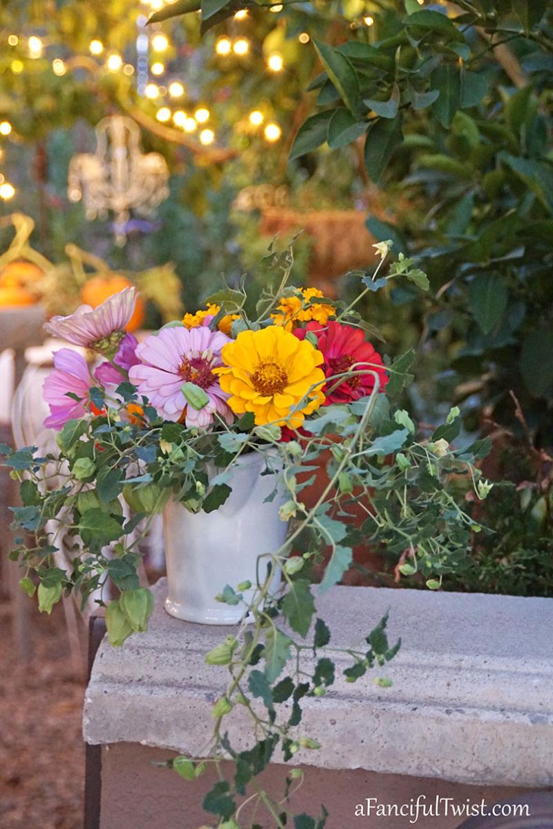 October garden 9