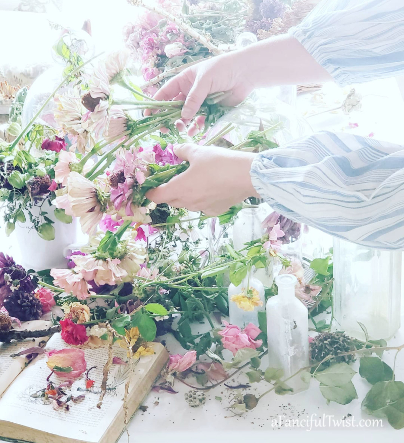 Hope garden 12