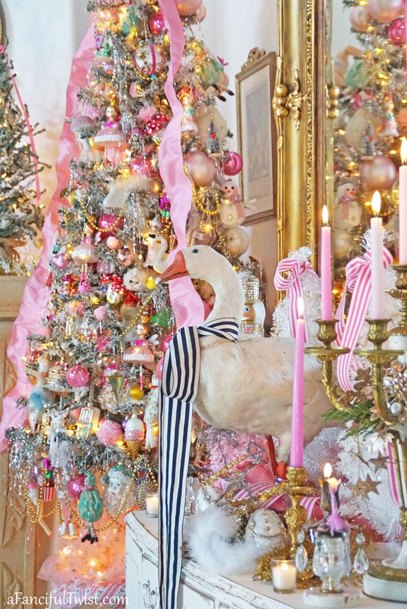Christmas magic 3