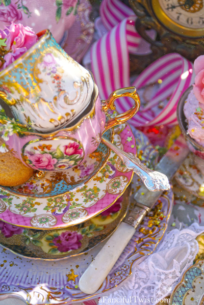Mad tea party 2021 15