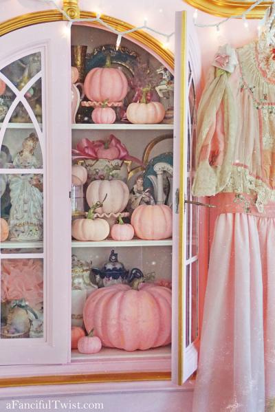 Pink victorian 13