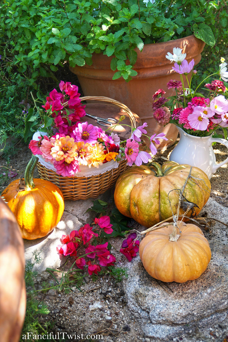 Welcome autumn magic 6