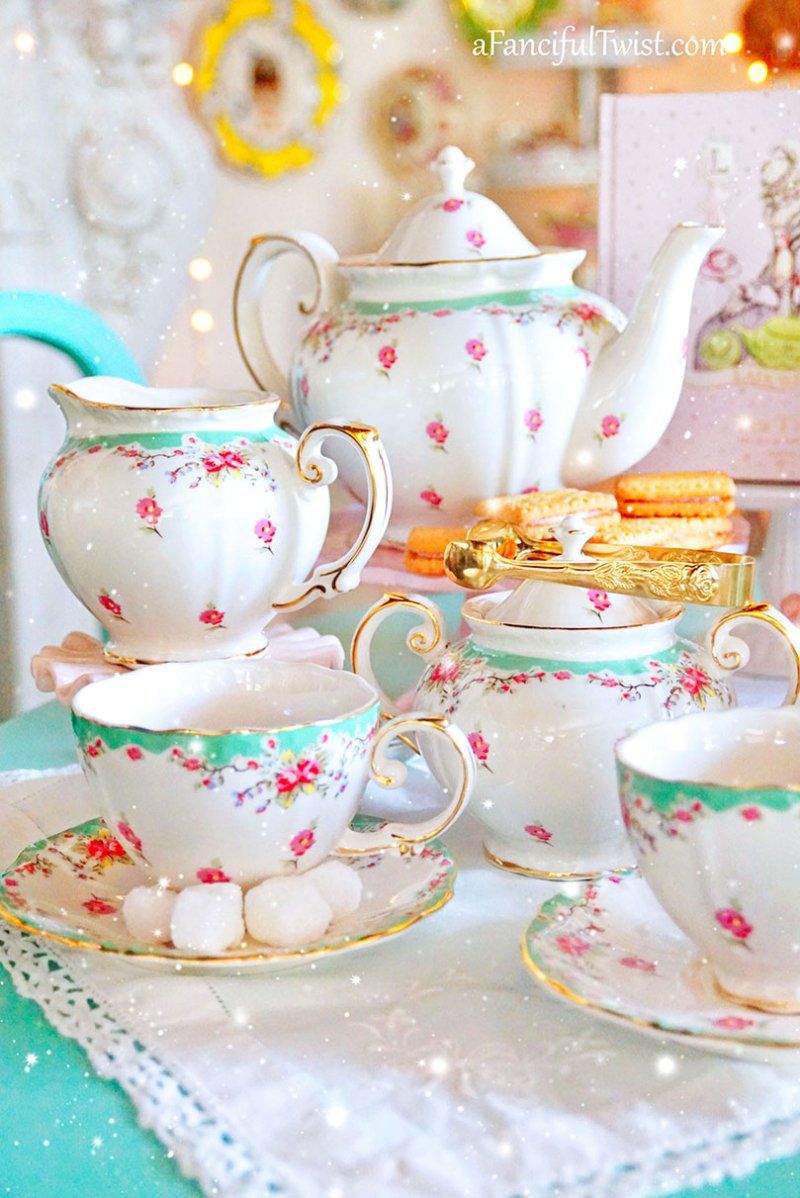 Tea party giveaway 13