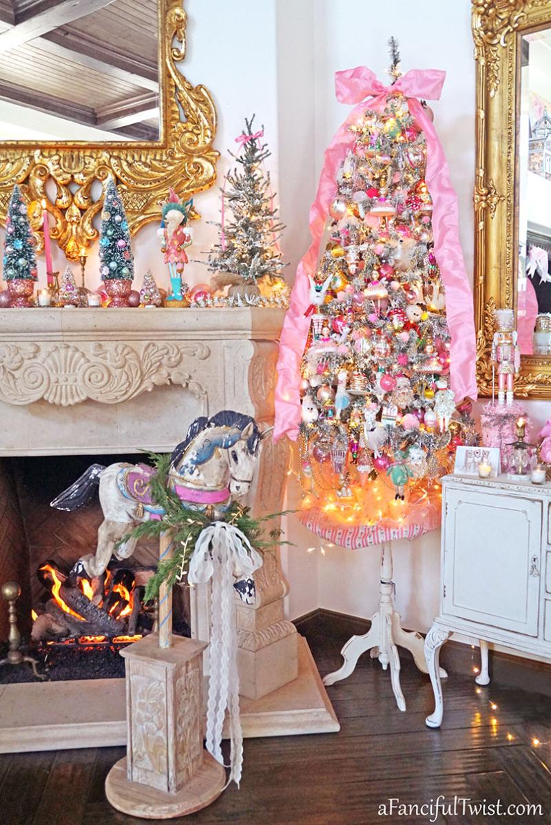 Christmas magic 11
