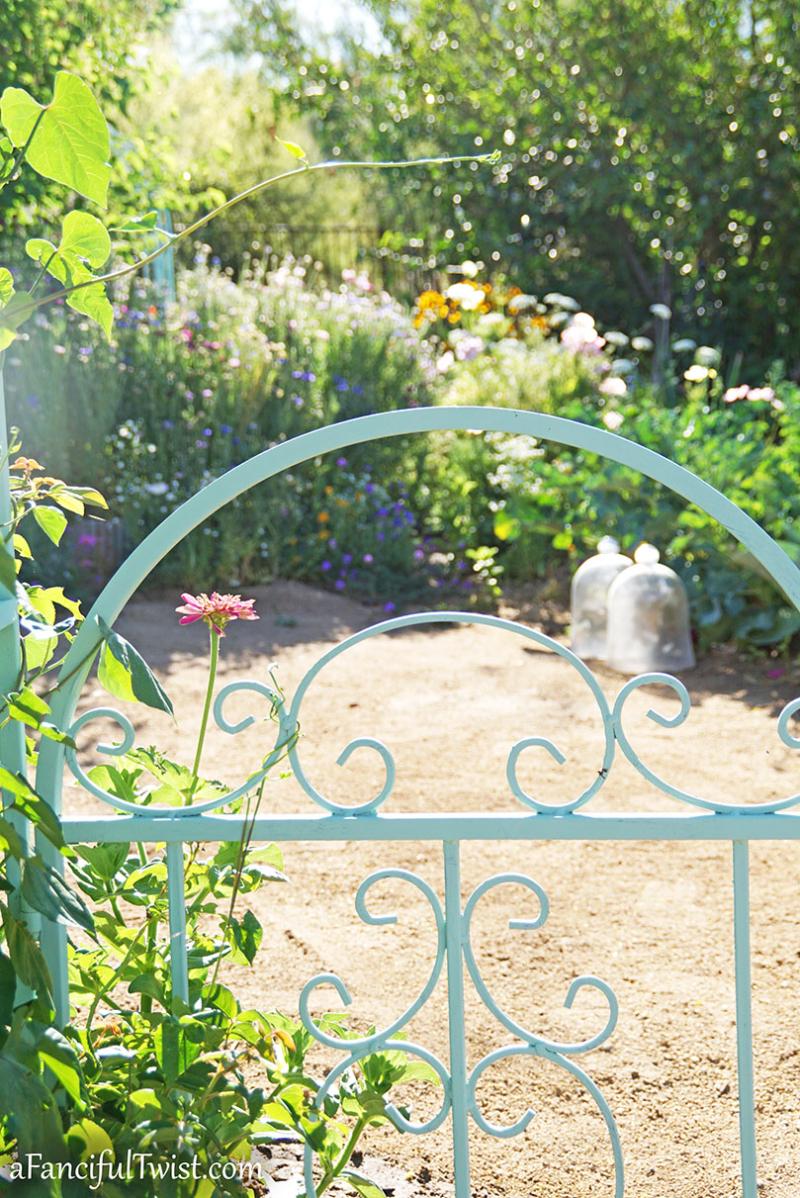 Secret garden 53