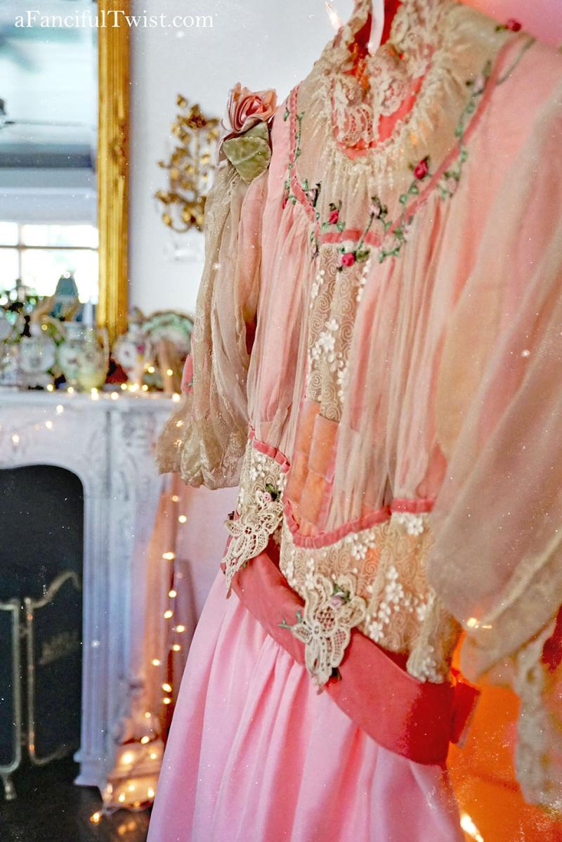 Pink victorian 8